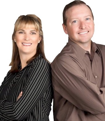 Greg Moser - Grandview Garden Homes for Sale Broker